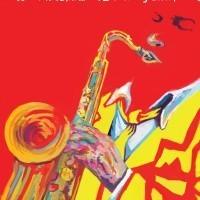 Jazz nad Odrą 48