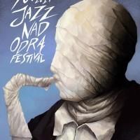 Jazz nad Odrą 50