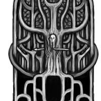 Vuko jako drzewo