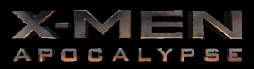 Logoxmenapocalypse-860x450