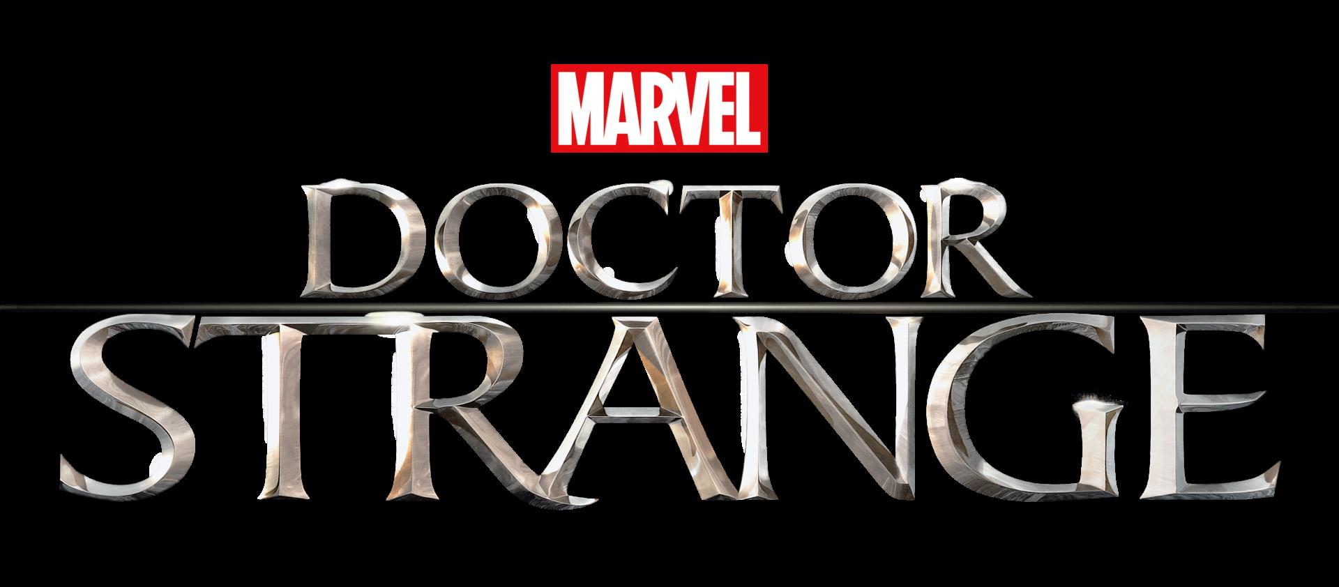 Doctor Strage